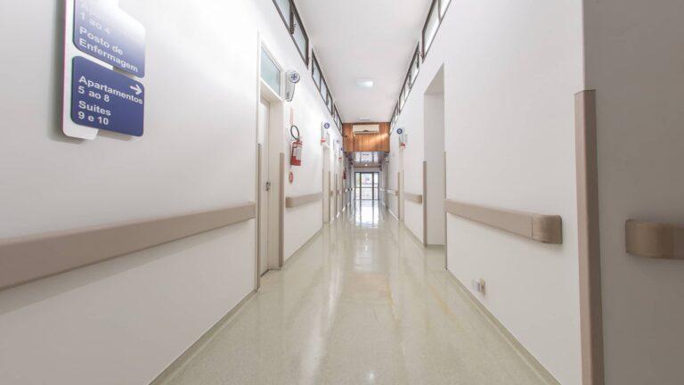 05-Ultralitho Centro Médico