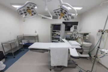 Ultralitho Centro Médico
