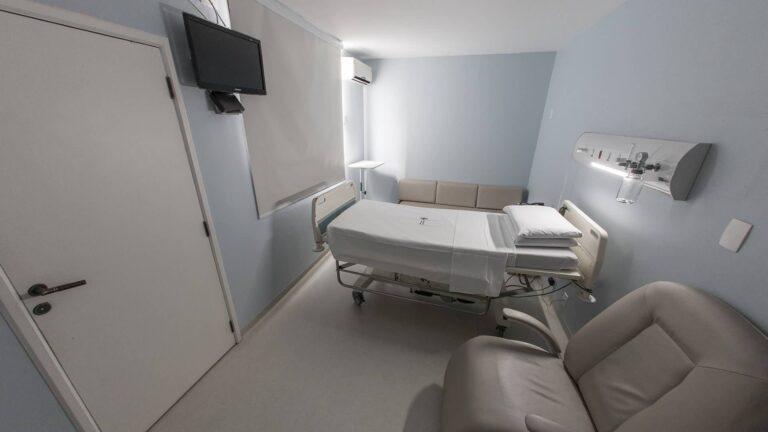 10-Ultralitho Centro Médico