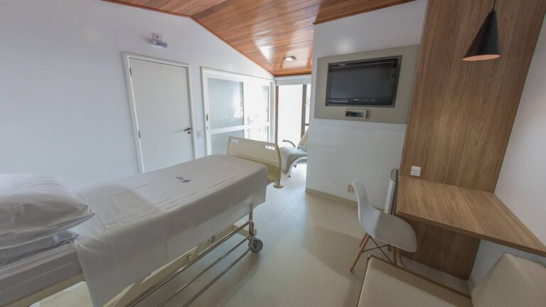 11-Ultralitho Centro Médico