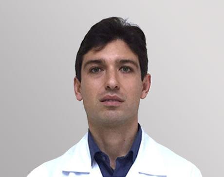 Dr. Fernando Ferraz de Miranda