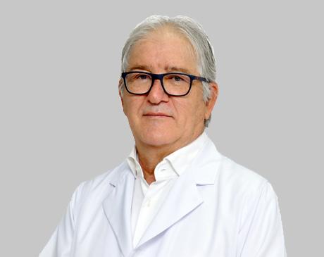 Dr. Ricardo Baratieri Ultralitho Centro Médico Equipe
