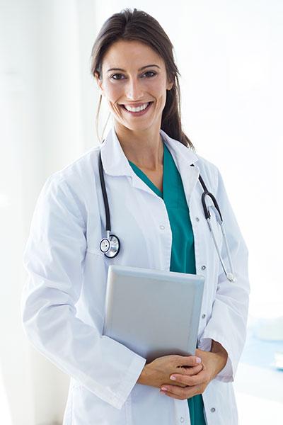 Ultralitho Centro Médico Sobre Nós