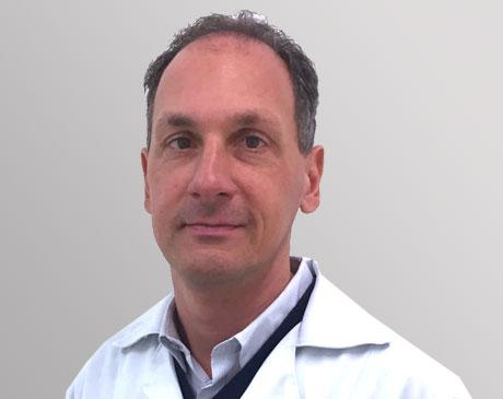 Dr. Raphael Machado Ribas