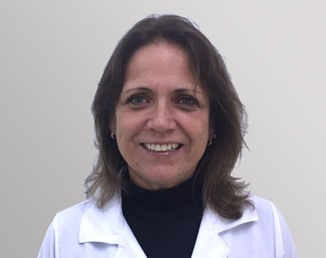 Dra. Adriana Dutra Schmidt