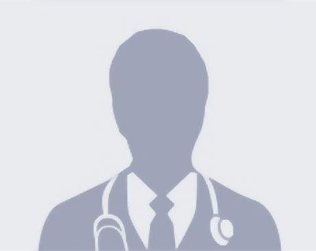 Ultralitho Centro Médico Equipe