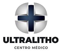 Ultralitho Centro Médico Pesquisa de Satisfação